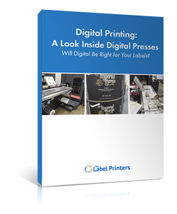 Download our digital printing ebook